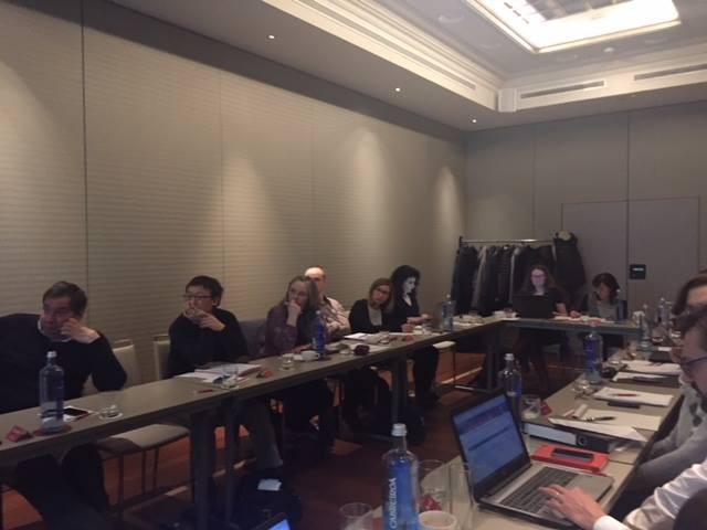 seatraces_meeting