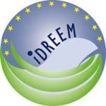 IDREEM – Increasing Industrial Resource Efficiency in European Mariculture
