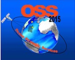 OSS2015 – Ocean Strategic Services beyond 2015