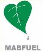 MABFUEL – Marine Algae as Biomass for Biofuels