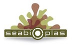 SeaBioPlas – Seaweeds from sustainable aquaculture as feedstock for biodegradable bioplastics