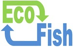 EcoFish – Environmentally Friendly Fish Farming and use of Cleaner Fish